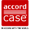 Accord Case